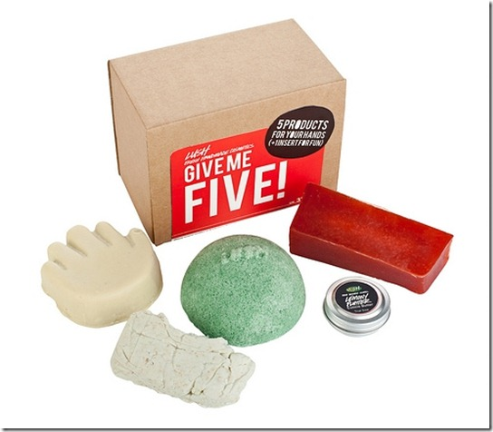 give-me-five-producten-500x500