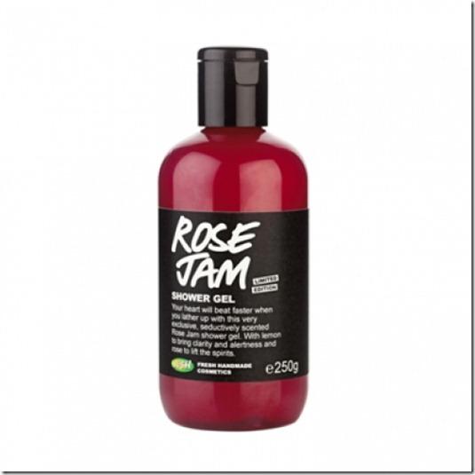 rose-jam-douchegel-500x500