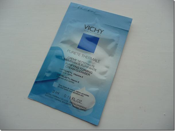 Vichy,catrice oranje 043