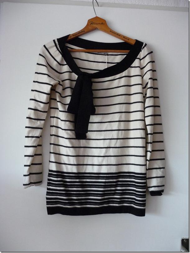 blogsale, twilight lak, shoplog 160