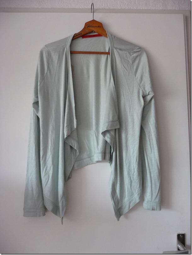 blogsale, twilight lak, shoplog 165