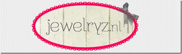 Winactie dag #4–Sieraad naar keuze van Jewelryz