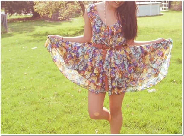 Tips voor het kopen van een nieuwe jurk