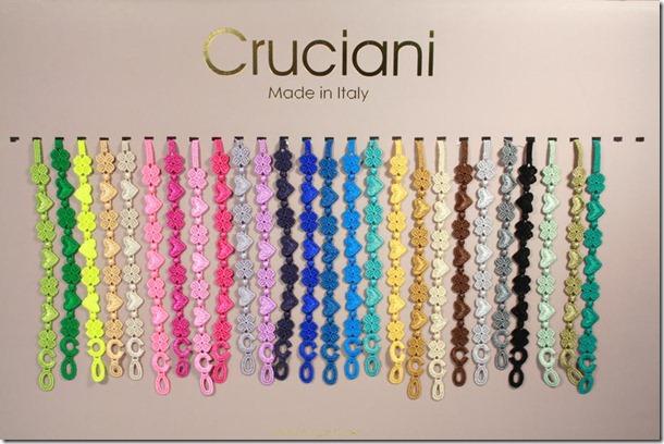 Cruciani-Fluo-0000