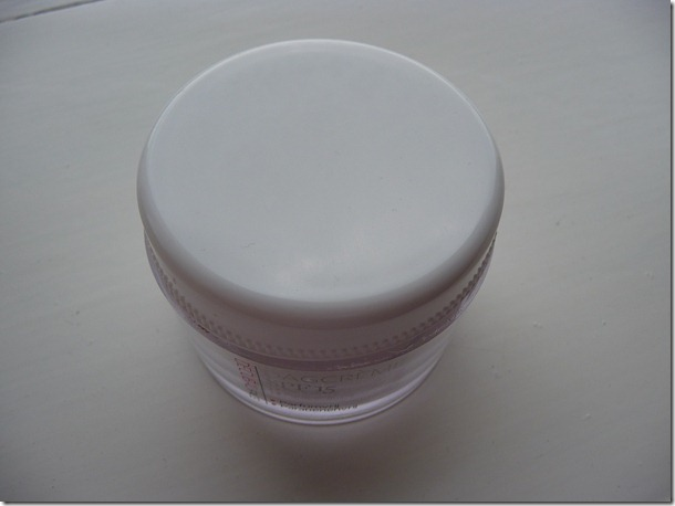 Projectnyx pigmenten 047