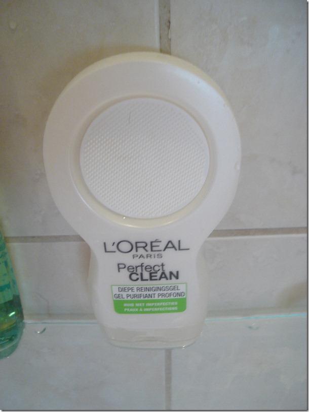 in mijn douche1 018