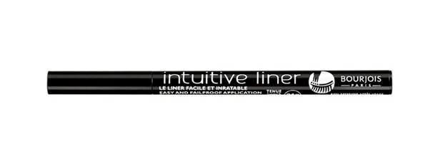 {02}NEW_LINER_INTUITIVE