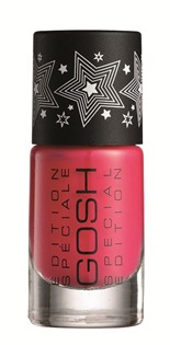 {12}Nail_Lacquer{N}614_Spot_On_Pink
