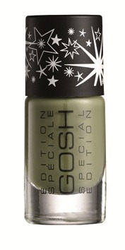 {13}Nail_Lacquer{N}616_Lazy_Green