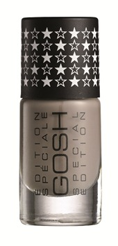 {14}Nail_Lacquer{N}617_With_a_Twist