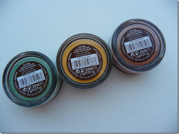 duitsland  pigmenten catrice 058