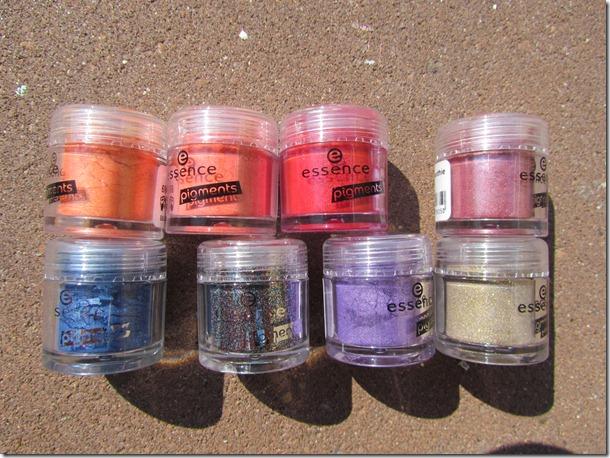 essence pigments 083