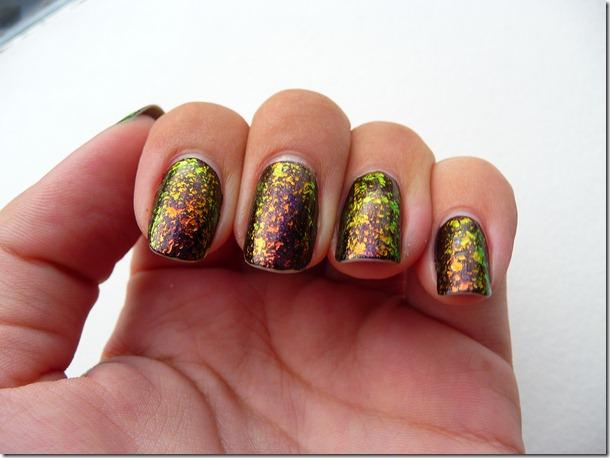 halloween nail en look 007