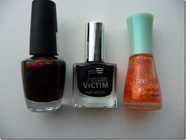 halloween nail en look 011