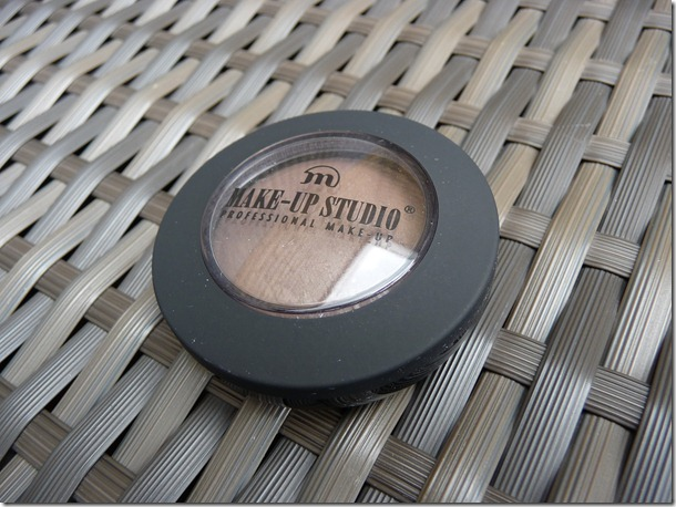 Make Up Studio – Brow Powder