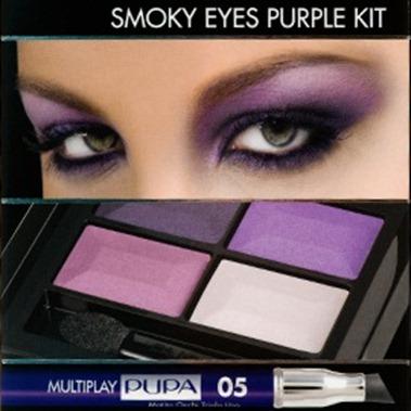 Pupa_4_eyes_kit__507d60bd87cb1