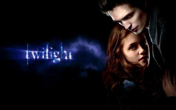 Essence komt een Twilight Limited edition!