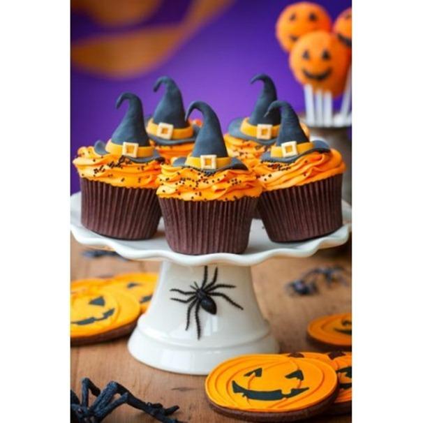 halloweencupcakes1_large