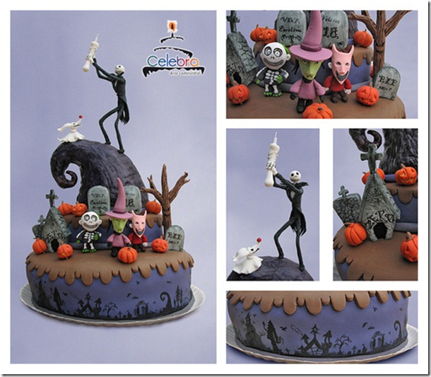 nightmare_before_xmas_cake_by_the_nonexistent-d3iqcyl_large