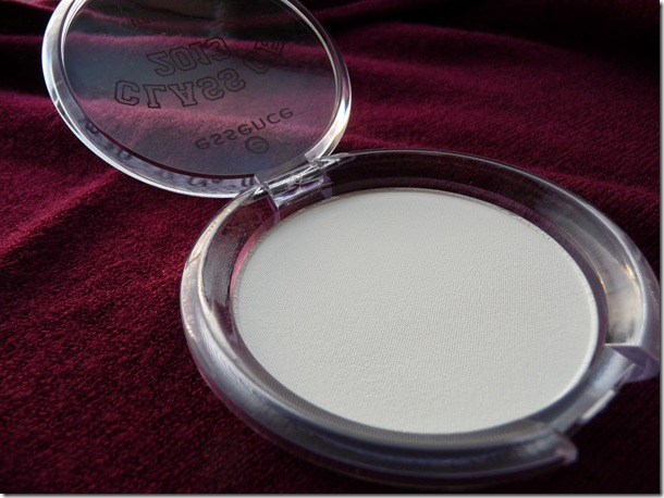 translucent powder essence oogpotlood 011