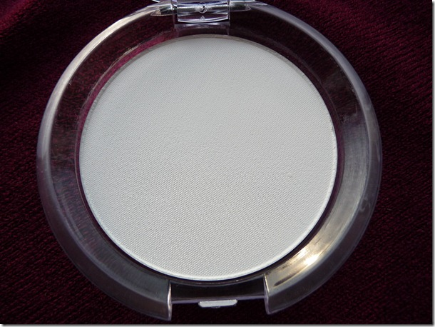 translucent powder essence oogpotlood 020