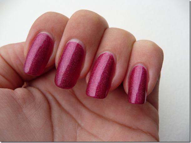 glitter look nagellak pupa hema 015