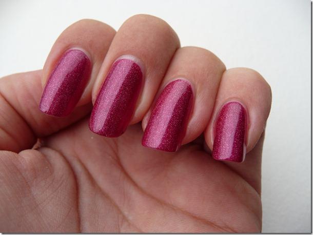 glitter look nagellak pupa hema 016