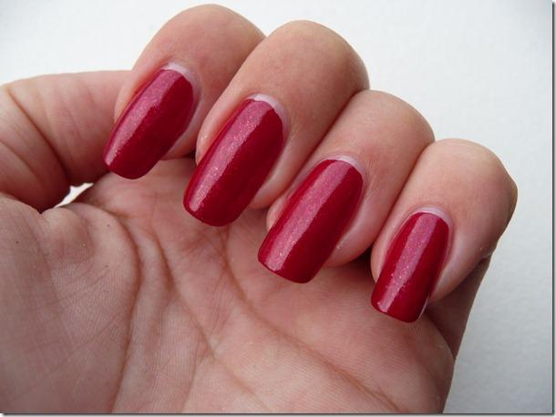 glitter look nagellak pupa hema 048