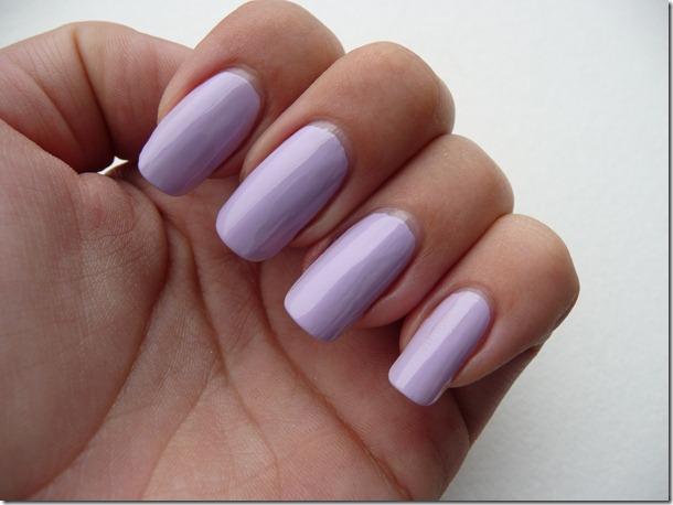 glitter look nagellak pupa hema 118