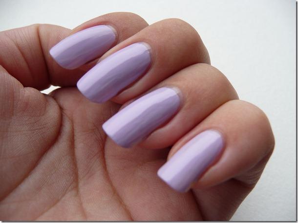 glitter look nagellak pupa hema 124