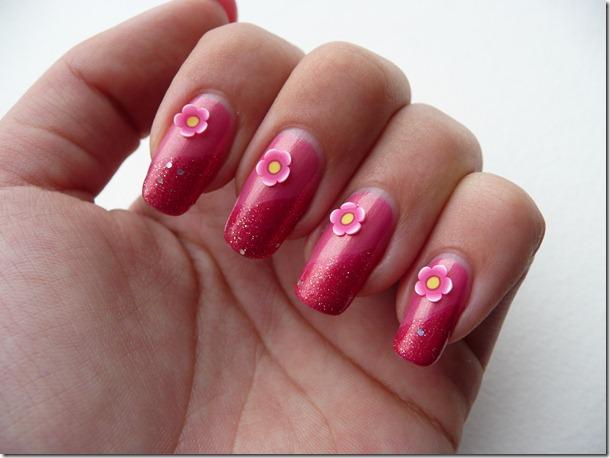 nail art look echantra 025