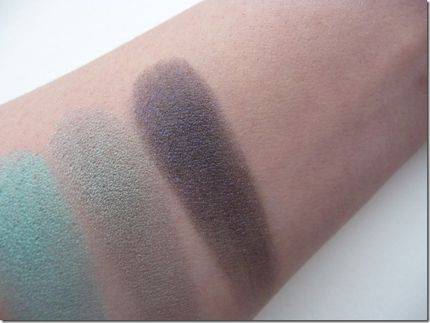 sephora, coty, sugarpill, sweetly you 075