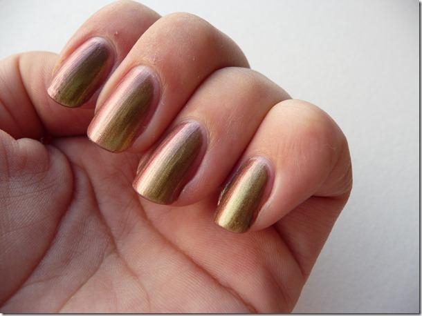 nagels miss porty shoplog amsterdam lush kiehls da 075