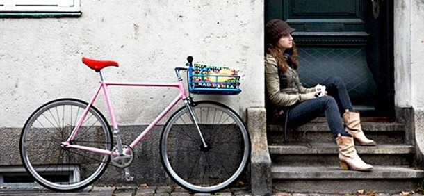 Fietsen_-_Foto_(c)_Bikester_(82)