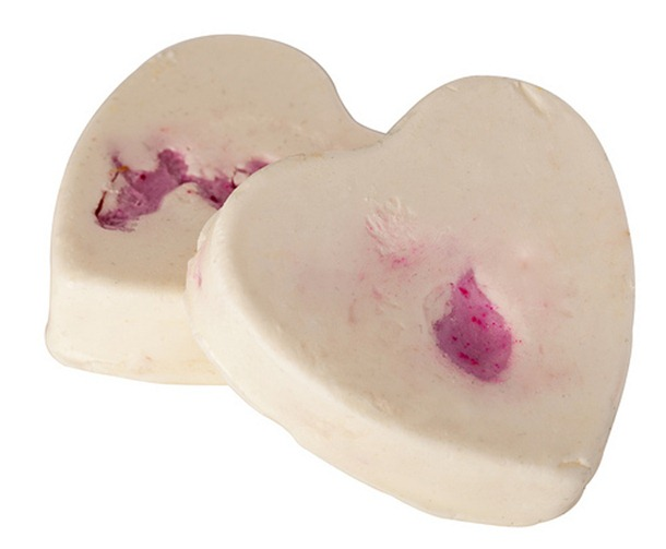 Tender is the Night Massage Bar
