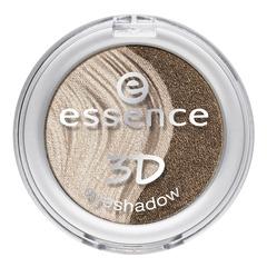 ess_3D-eyeshadow004