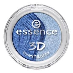ess_3D-eyeshadow005