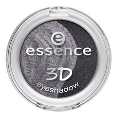 ess_3D-eyeshadow007