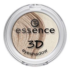 ess_3D-eyeshadow008