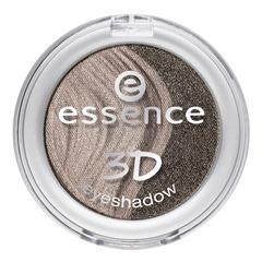 ess_3D-eyeshadow009