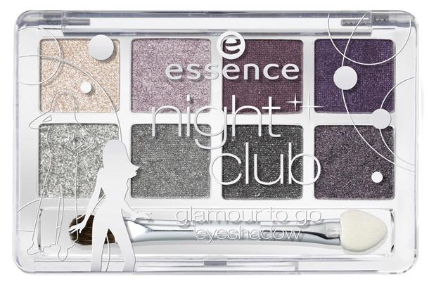 ess_NightClub_EyeshPalette04