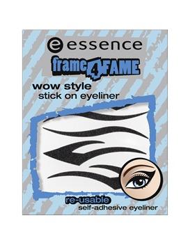 ess_frame4fame_StickOnEL_wow