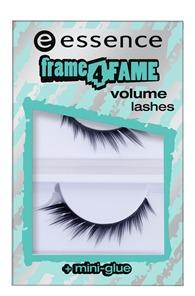 ess_frame4fame_VolumeLashes
