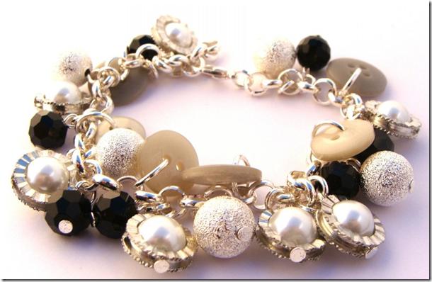 Valentijn – Win een cadeaubon t.w.v. € 15,00 bij de webshop Jewels with Flair