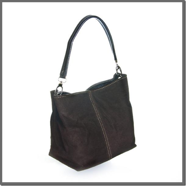 Winnen – Tas van Season Bags
