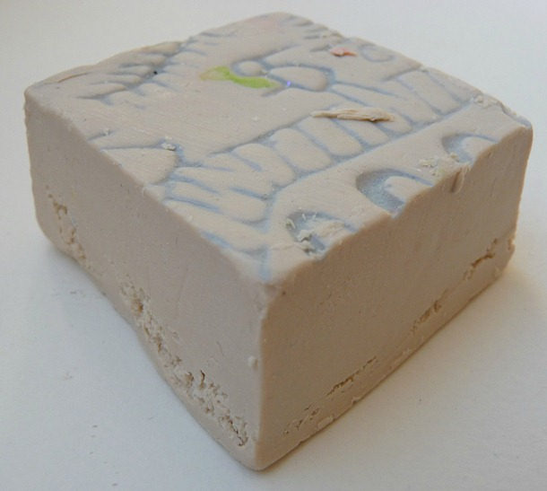 Lush – Willow Pattern Soap