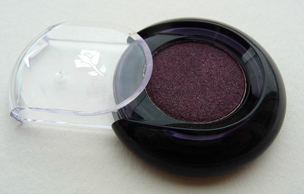 Lancôme oogschaduw – 605 Strass Amethyst