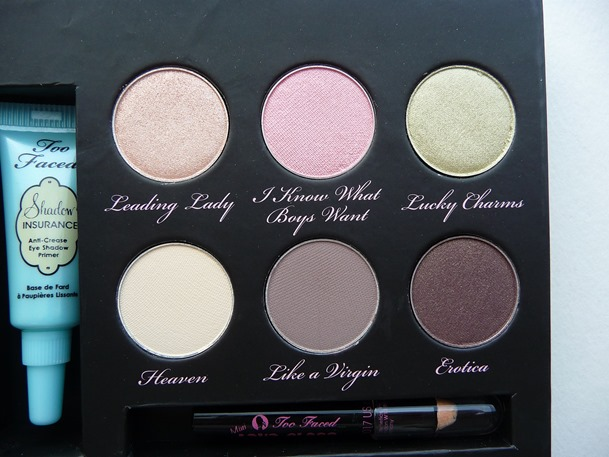 lollipop too faced 155