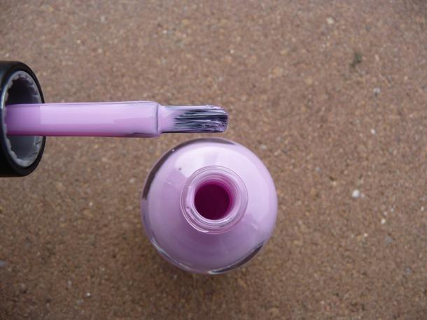 swatches coty bb cream 201