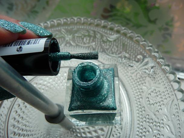 nagellak swatches en muf 021